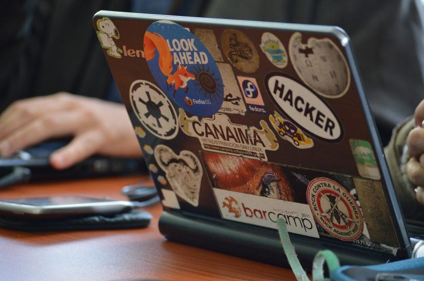 Les outils d'un freelance en 2018