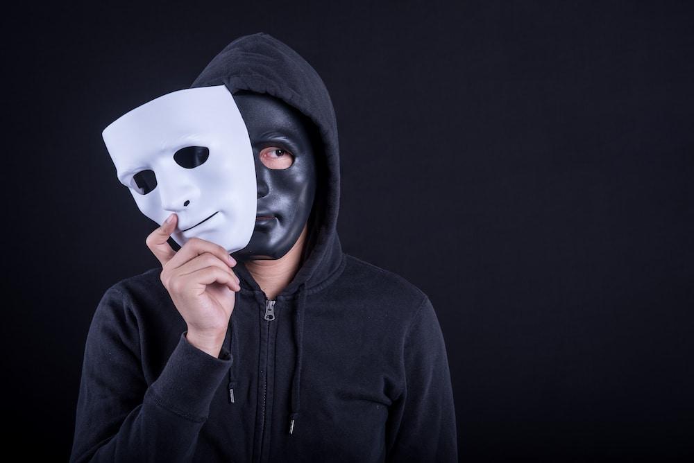 Le freelance et le syndrome de l'imposteur
