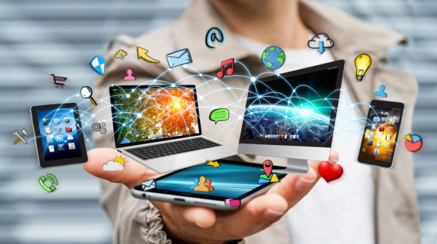 Formation Référent digital (WebForce3 – 2019)