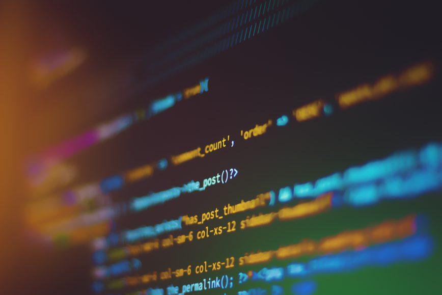 La culture numérique au service de la transformation digitale