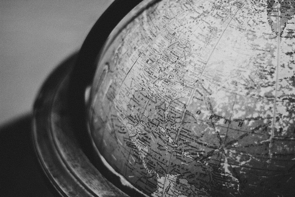 Les injonctions de la continuité pédagogique selon les pays