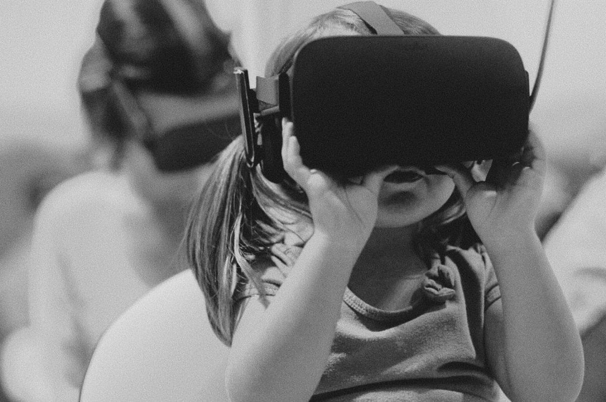 Digital literacy: what is it?