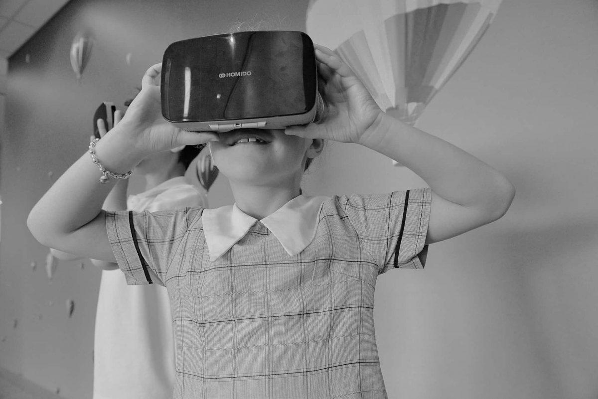 Tribune : « Le solutionnisme numérique ne sauvera pas l'école »